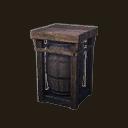 Tavern Counter Small