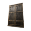 Icon tier2 gate doors highlands.png