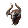 Icon trophy demon spider.png