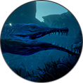 Icon Water Creature.png