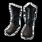 Silent Legion Boots