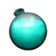 Icon dying vial seagreen dye.png