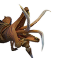 Icon pet Locust orange.png