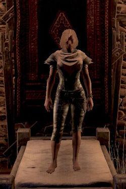Black hand armor front female.jpg