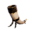 Icon Drinking Horn Ivory.png