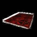 Icon carpet stygian 1.png