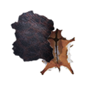 Icon convert panther hide.png