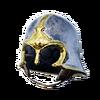 Poitain Armors