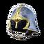 Icon poitain light helmet.png