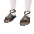 Icon worker shoes.png