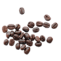 Emberlight coffee beans .png
