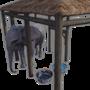 Emberlight pet elephant.png