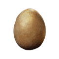 Icon baby ostrich egg.png