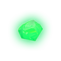 Icon glowgem green.png
