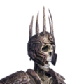 Icon skeleton crown.png
