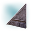 Icon argossean wall triangle.png