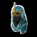 Khari Raider Helm