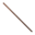 Icon spear handle.png