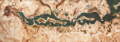 Ironstone Noob River.png