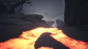 Biomes Volcano Scene.jpg