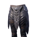 Assassin Leggings