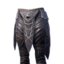 Icon BAS Assassin Leggings.png