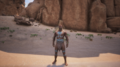 Warpaint - Forgotten Clan (Front).png