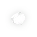 Icon glowgem.png