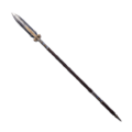 Icon hardened steel javelin.png