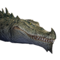 Icon pet Crocodile.png