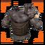 Beastmasters Leathers
