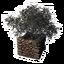 Icon PlantPot13.png
