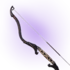 Icon pictish bow.png