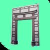 Yamatai Gate-Keeper