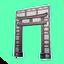 Icon tier3 yamatai gateframe.png