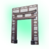 Icon tier3 yamatai gateframe.png