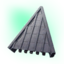 Icon tier3 yamatai roof sloped corner.png