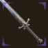 Epic Icon poitain 2h sword.png