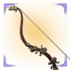 Epic icon khitai bow.png
