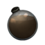 Icon dying vial brown dye.png