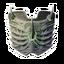 Icon fiendbone shield.png