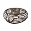 Icon shellfish trap.png