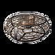 Icon shellfish trap.png
