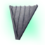 Icon tier3 yamatai roof sloped corner flipped.png