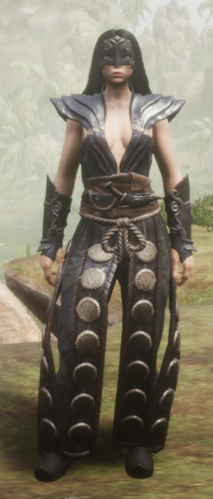 Lemurian-Front-Female.png