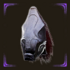 Epic icon dark templar helmet.png