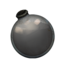 Icon dying vial grey dye.png