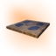 Icon tier3 turanian trapdoor.png