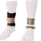 Icon zamorian dancer anklets.png