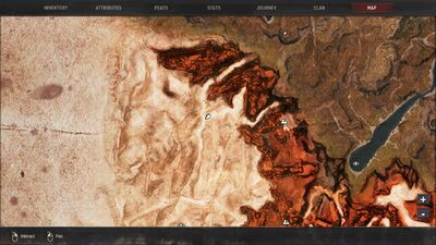 East Savanna Rhino Map.jpg